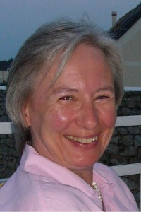 Debbie Flach