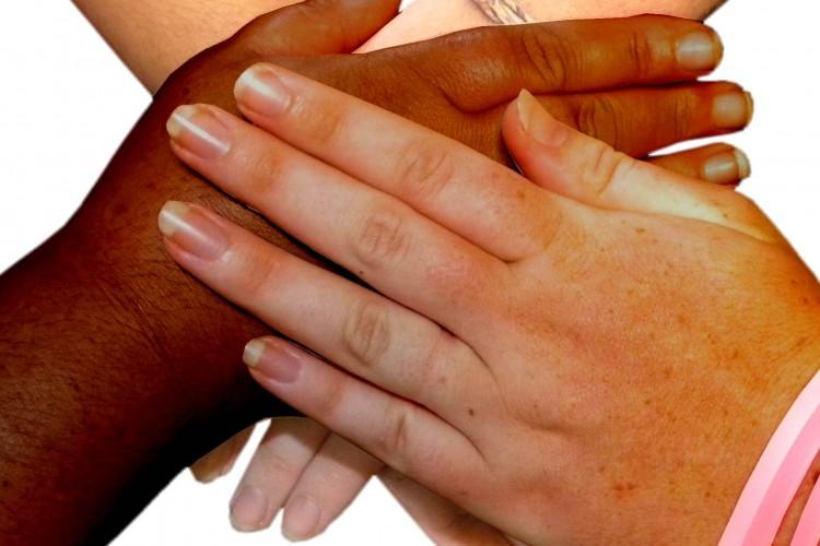 Hands4_Overlaying