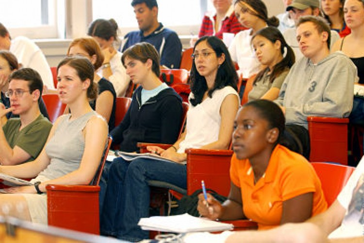 Student_in_Class_(3618969705)_opt