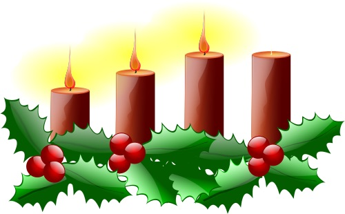 advent_candle_3_lit