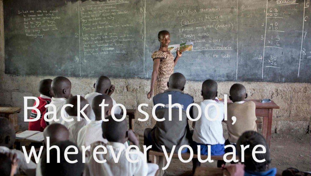 Back-to-school-1024x578