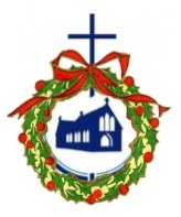 christmas-logo-copy
