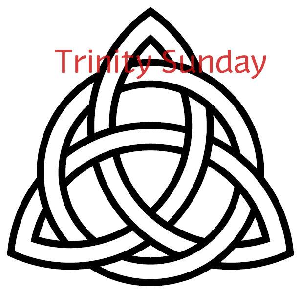 Trinity_Sunday.jpg