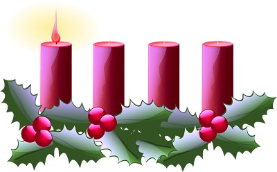 first-advent-160890_1280_opt