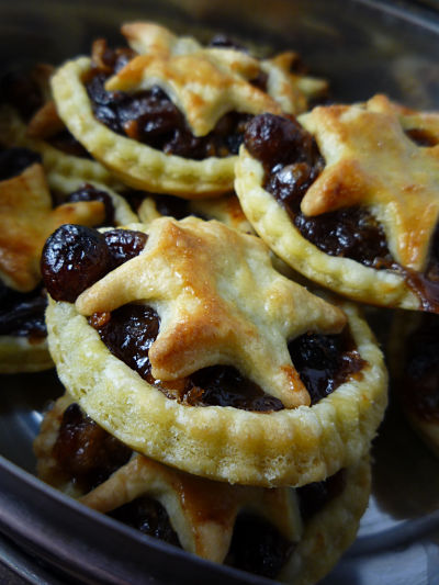 mince-pies_opt