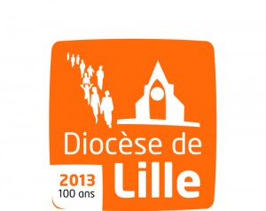 nouveau_logo_diocese