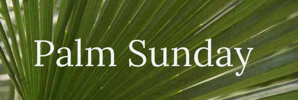 palm-sunday1