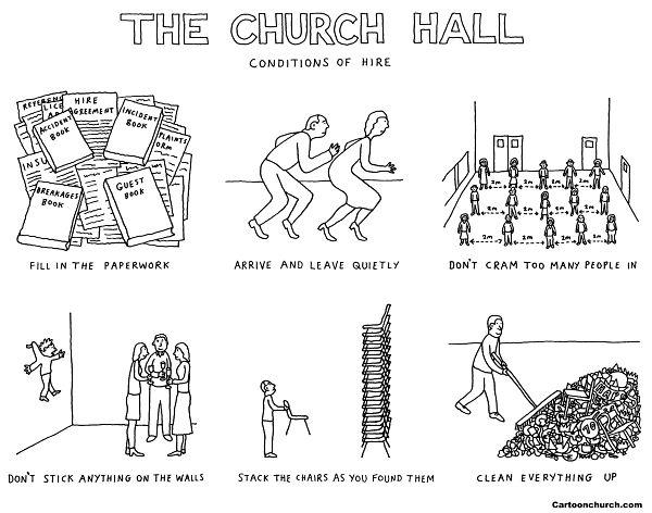 church-hall_opt