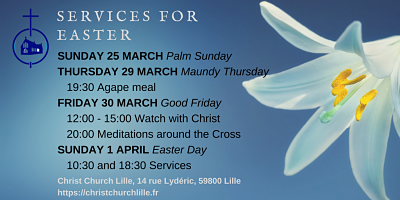 services for Easter-3_opt-2