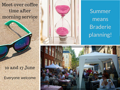 Summer's here, that means Braderie planning time-3_opt