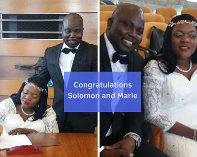 Congratulations Solomon and Marie_opt
