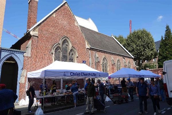 CCL GDE Braderie 2018 Saturday (1)-opt