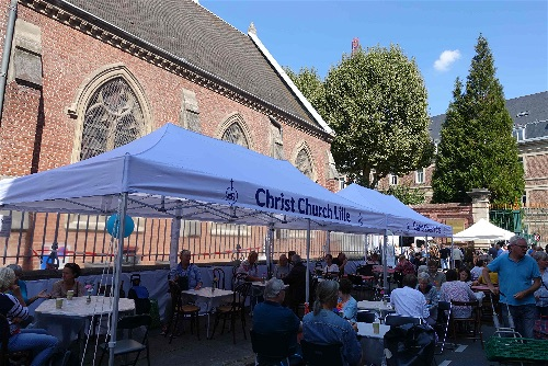 CCL GDE Braderie 2018 Saturday (23)-opt