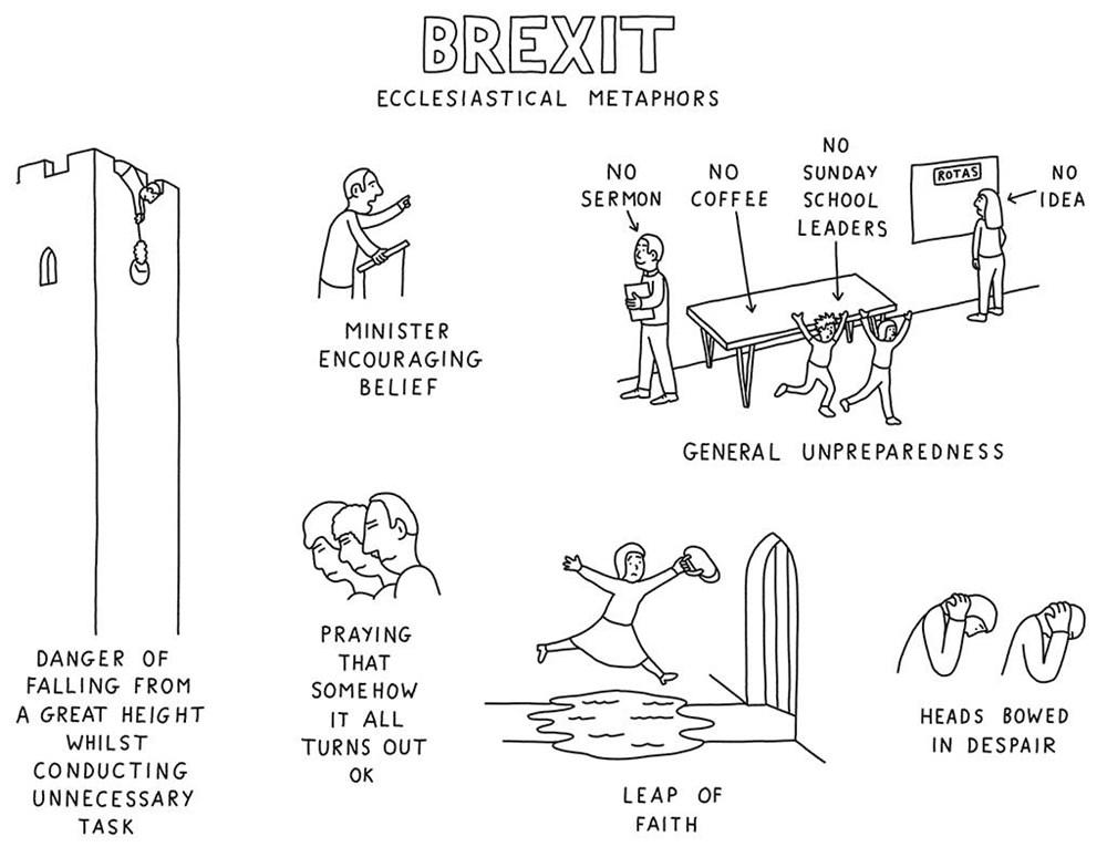 web_dave-walker_brexit