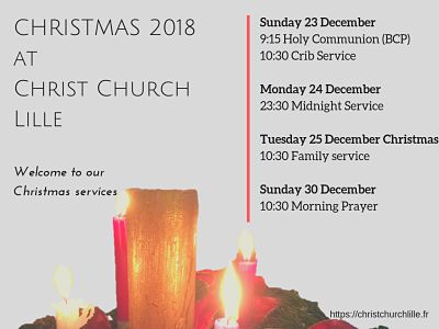 Copy of CHRISTMAS 2018 at Christ Church Lille_opt