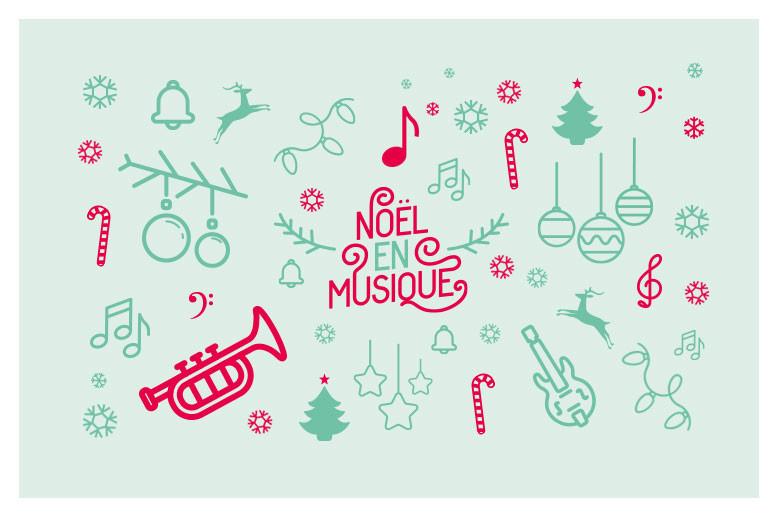 Noel-en-musique_news_image_top