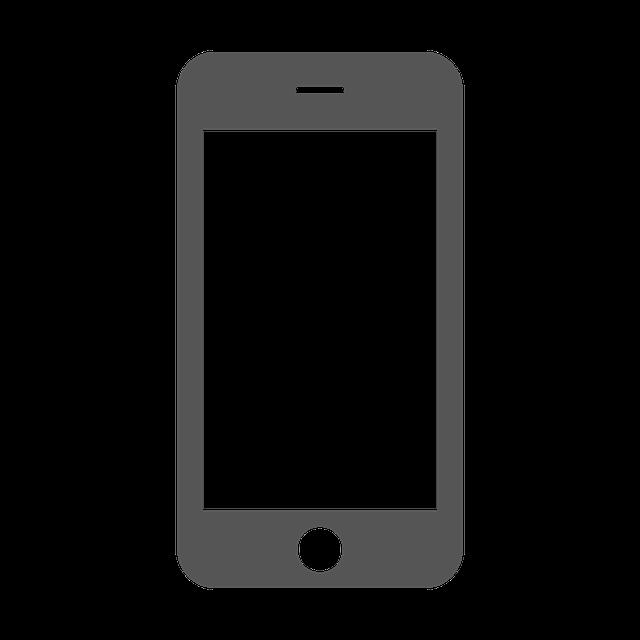 mobile-1976104_640