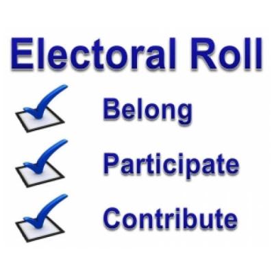 ElectoralRollsqusm-400x400