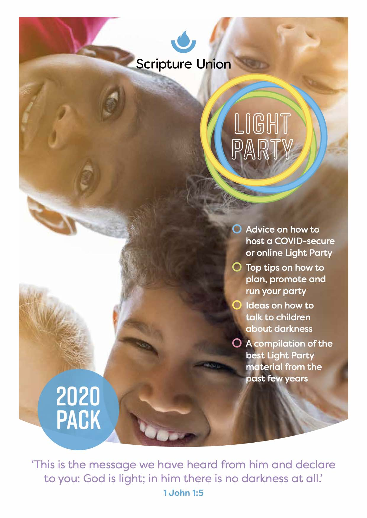 Light Party Pack 2020 final