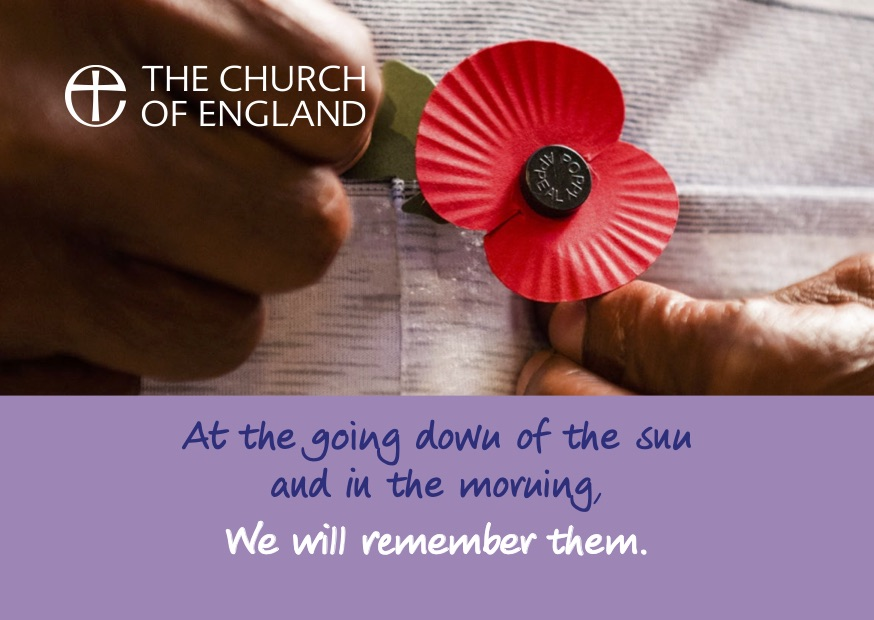 Remembrance PrayerPostcard_Email