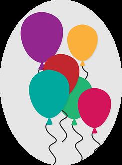 balloons-1569424_640
